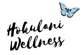 Hokulani Wellness