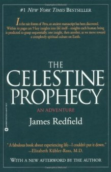 celestineprophecy