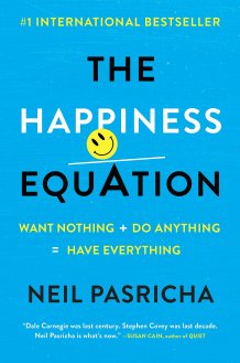 happinessequation