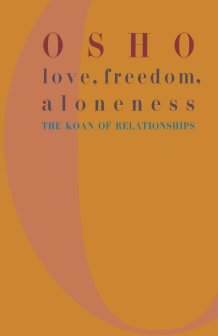 lovefreedomaloneness