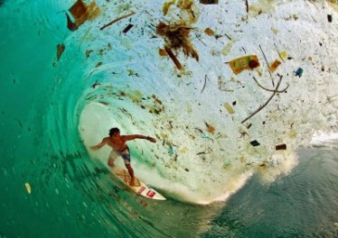 plasticsurf